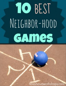 neighborhood-games