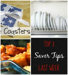 top 3 saver tips 71