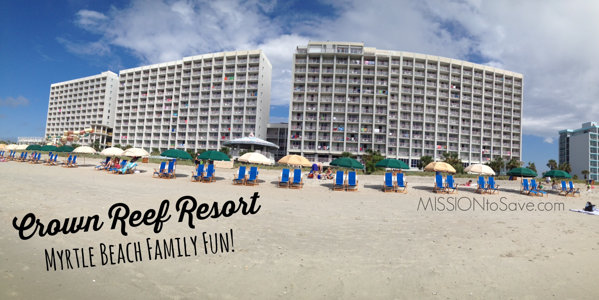 Friendly S Myrtle Beach Coupons