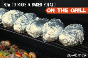 How-to-Make-a-Baked-Potato-On-the-Grill-1024x682