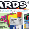 Menards Back to School Deals and Freebies!