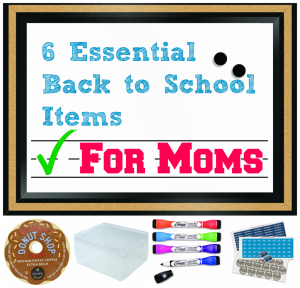 essential-back-to-school-items-for-moms-1024x986