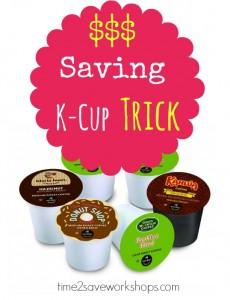 kcup-trick