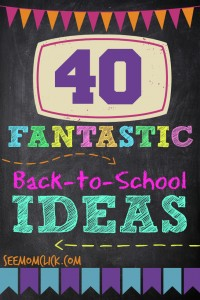 40-Fantastic-Back-to-School-Ideas
