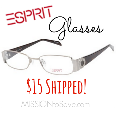 Free glasses coupon code clearly contacts