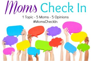 Moms Check In 1 Topic 5 moms  (1)