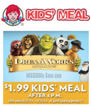 Find great deals on eBay for wendys kids meal. Shop with confidence. Skip to main content. eBay: $ or Best Offer +$ shipping. New Listing Wendy's Kids Meal 1pc Silver & Green Bots Robot Toy NIP New. Brand New. $ or Best Offer +$ shipping.