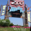 More Than Half Off Zoombezi Bay Tickets for 104.9 River Day (7/14/16)