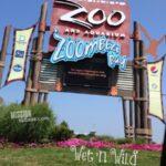 Zoombezi Bay in Columbus – Wet 'N Wild Family Fun #review