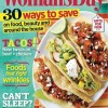 Woman's Day Magazine Subscription Deal – $4.95 per Year