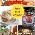 Columbus Oktoberfest and Kidslinked Sunday FunDay  + GIVEAWAY!