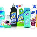 A+ Values: Get Back $10 in Henkel Coupons (Brands like Dial and Purex)