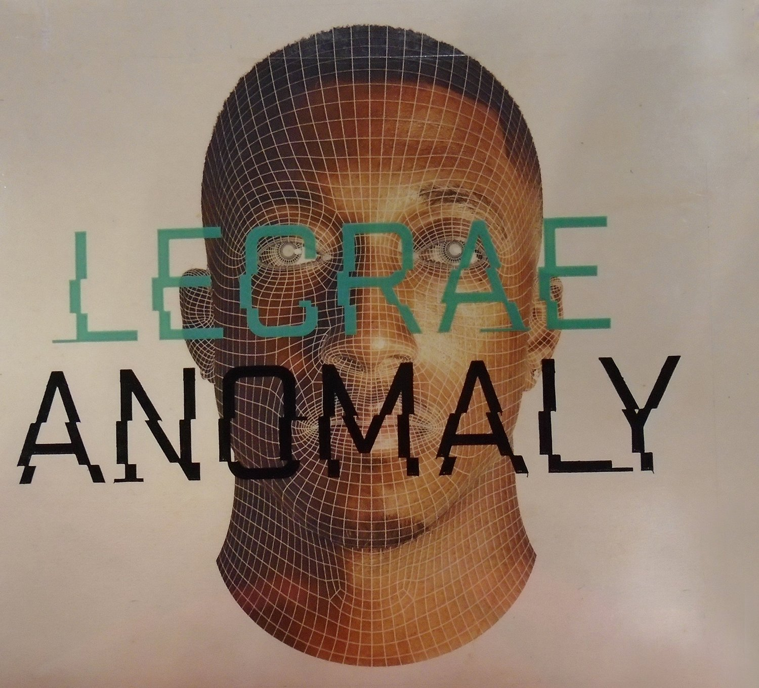 lecrae anomaly hits no 1 on billboard top 200