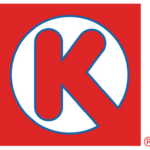 Circle K Great Lakes Polar Pop Cup Instagram Contest + $25 Gift Card Giveaway Here!