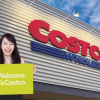 Costco Membership Deal on LivingSocial- $55 + $20 Bonus Cash & Coupons