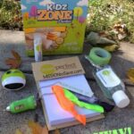 ZonePerfect Prize Pack Giveaway (ends 10/16/14)
