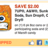 halloween coupon #shop