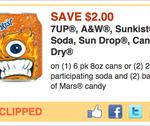 halloween coupon #shop