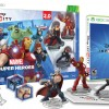 Disney Infinity Marvel Super Heroes great price right now!