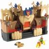 Fisher Price Imaginext Lions Den Castle