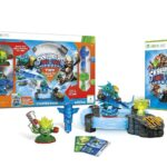 Skylanders Trap Team Starter Pack Just $39.99 RIGHT NOW