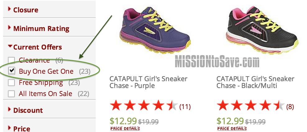 womens-casual-sport-skippy-shoe-kmart.png
