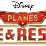 Disney Planes Toys at Walmart- Perfect Last Minute Gifts #PlanesToTheRescue #Ad