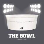 BOGO Piada for the Super Bowl on 2/1