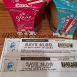 FREE + Money Maker Glade Candle Clearance at Target