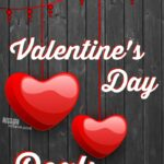 Valentine's Day Deals 2015- Kids Eat Free, Coupons and More