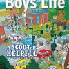 boys life magazine deal