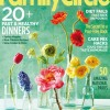 Family Circle Magazine Subscription Deal – $4.95 per Year