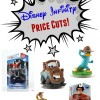 Disney Infinity price cuts