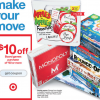 Target Board Game Deal