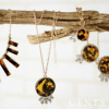 Tortoise Jewelry 50% off on Cents of Style – Today Only!