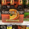 Almost FREE Beer – Shop Meijer for Shock Top with Stacking Rebates