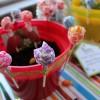 Dum Dum Garden Produce Planters The Magic of Spring