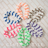 cents of style scarf deals