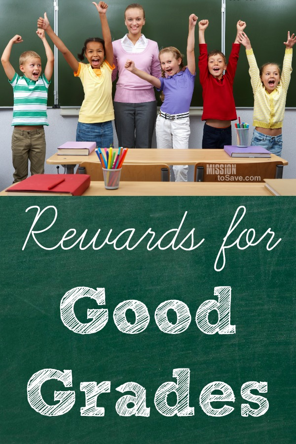 Reward your kiddos for all that hard work this past school year! There are lots of companies that offer Freebies for good grades. Here are a few, always be sure to call your location first to verify if they are participating in these good report card rewards