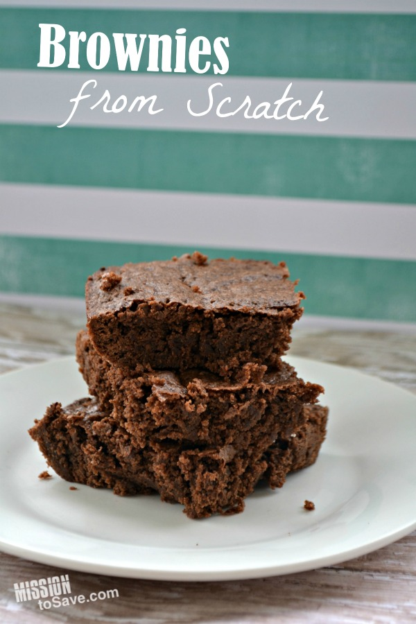 Best Brownies Recipe From Scratch Homemade Brownie Mix Watermelon Wallpaper Rainbow Find Free HD for Desktop [freshlhys.tk]