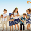 *HOT* $8.50 for $20 Gymboree LivingSocial Deal