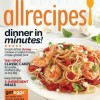 AllRecipes Magazine Deal! Just $6.99 TODAY ONLY!