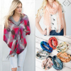 cents of style scarves sale