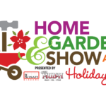 Columbus Fall Home and Garden Show and Holiday Fest Sept 11-13 (Win Tickets!)