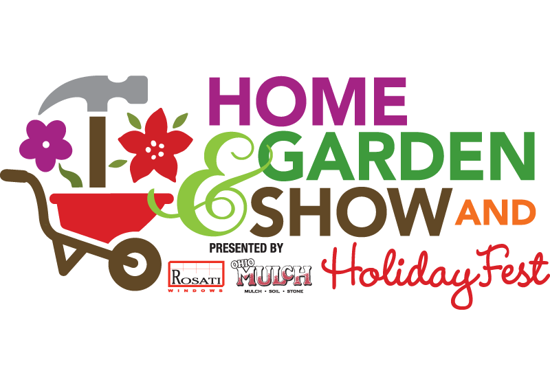 Columbus fall home and garden show and holiday fest sept Fall home and garden show