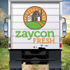 Save on Meat Purchases with Zaycon Fresh Pickup