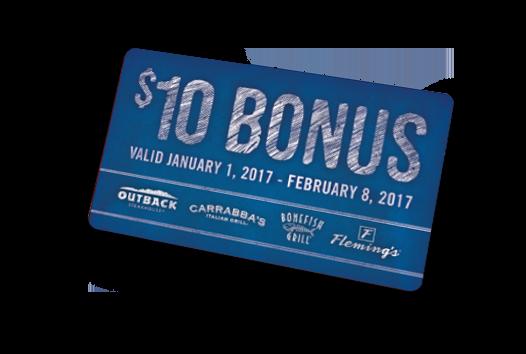 outback-bonus-gift-card-offer