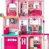 Barbie Dreamhouse – Lowest Price Right Now!