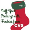 CVS Black Friday Steals! Nov 24 – 26