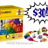 lego classic creations box